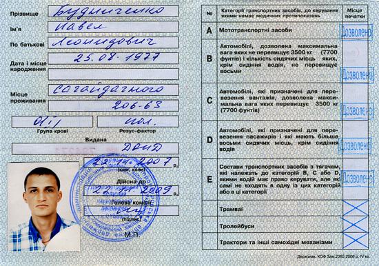 Адрес поликлиник новороссийск